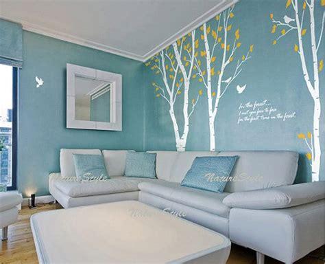 duck egg blue and grey living room 70 best living room inspiration blue grey duck egg images on