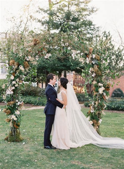 Real Dc Weddings Dc Nearlyweds by Classic Dc Wedding At The Meridian House Modwedding