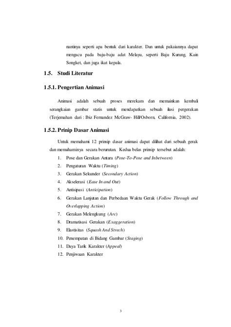 Hi Contoh Surat Undangan Pribadi by Contoh Surat Pribadi Make Basa Sunda My Contoh Surat