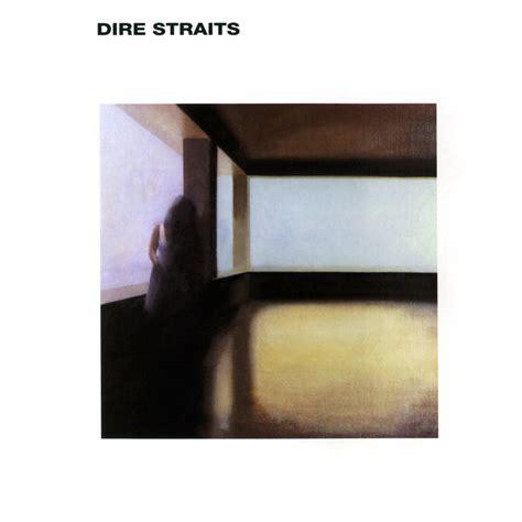 dire straits sultans of swing album songs dire straits music fanart fanart tv