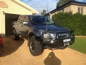 Isuzu Dmax Lift 301 Moved Permanently
