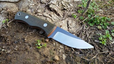s90v sold 5 knives aeb l cpm s90v