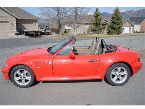 bmw z3 window problems buy used 1997 bmw z3 roadster convertible 2 door 2 8l in