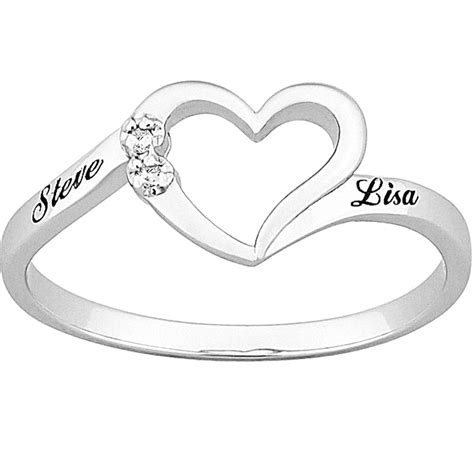 Wedding Bands Engraving Ideas by Best Ring Engraving Quotes Quotesgram