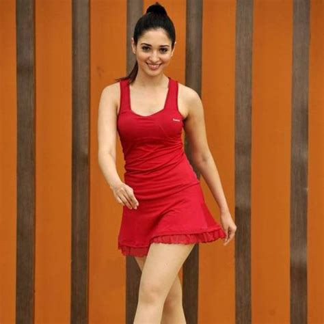 south heroine photos and name list image result for south indian hot actress name list