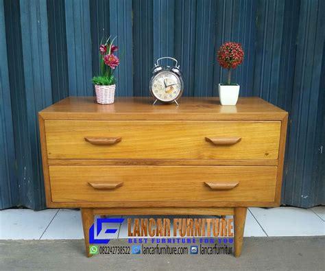 Kursi Tamu Trembesi Mewah Nakas Sofa Rak Promo Discount Partisi meja nakas mewah lancar furniture lancar furniture
