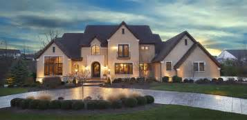 homes for rent in louis mo homescom 2016 car