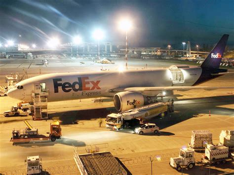 Fedex Lookup By Address Fedex Airport Search Results Dunia Photo