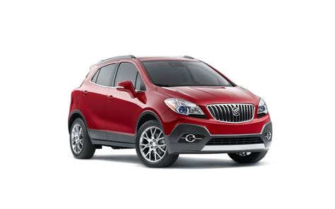 Tips For The Encore Answered Our One buick encore sport touring 2016 le buick des gens press 233 s