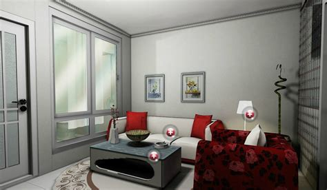 modern colors for living room modern living room colors interior design