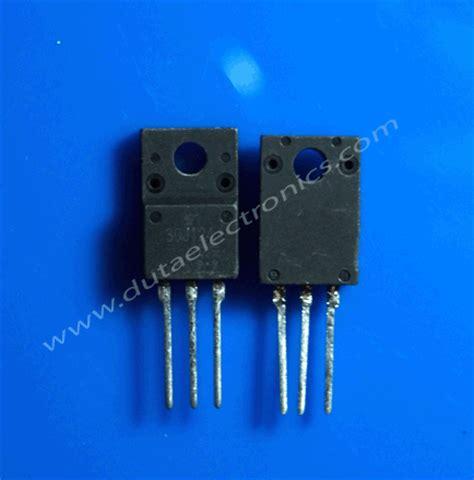 transistor fet 30f124 transistor fet 30f124 28 images como encontrar o substituto de um mosfet paulo brites eletr