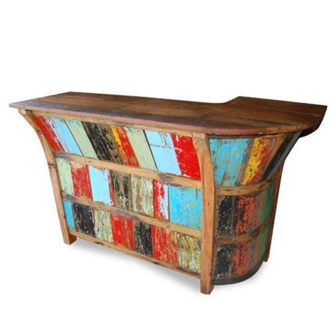 furniture made from old boats 1000 images about boat wood furniture on pinterest