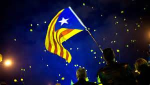 80 vote for independence in catalonia how should madrid