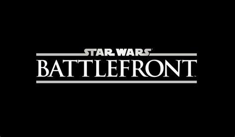 Dafont Star Wars | star wars battlefront 3 font forum dafont com