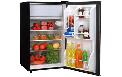 Refrigerator Giveaway - mini refrigerator giveaway free samples