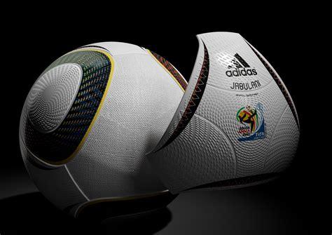 adidas jabulani 5 reasons why you will love the jabulani ball the urbanwire