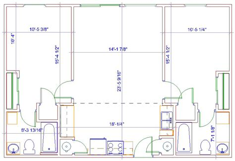 Walk In Shower Sizes by Walk In Shower Dimensions Pictures To Pin On