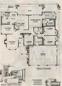 sopranos house floor plan sopranos house floor plan house floor plan house plan