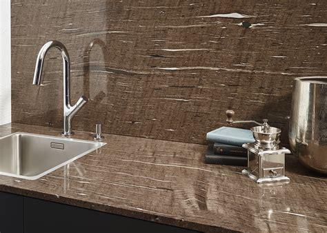 corian hitzebeständig k 252 chenarbeitsplatte glas k chenarbeitsplatte glas k