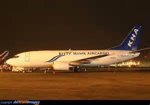 boeing 737 n103kh aircraft pictures photos airteamimages