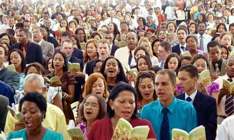 jw org noticias not 237 cia testemunhas de jeov 225 promover 227 o congresso e s 227 o