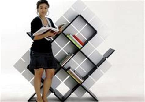 1000 images about flat pack furniture on thin