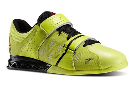 reebok squat shoes buy powerlifting shoes reebok gt off54 discounted