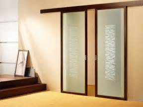 Ordinary Personal Office Interior Design Pictures #9: Commercial-sliding-doors-8.jpg