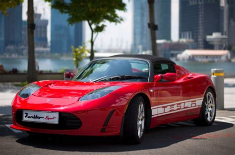 tesla roadster discontinued tesla nasdaq tsla teams up with lg chem kse 051910