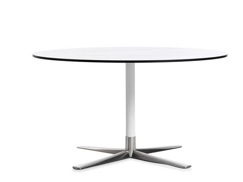 rotor coffee table rotor coffee table rotor by cassina with rotor