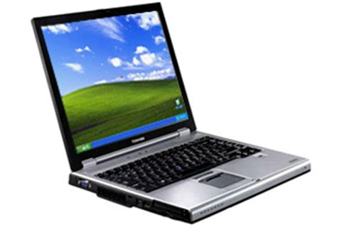 toshiba laptop screen repair toshiba lcd screen repair satellite screen repair tecra screen