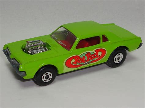 matchbox cars ford mustang matchbox cars ford free engine image for