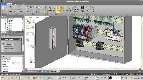 3d remodeling software free 3d design software