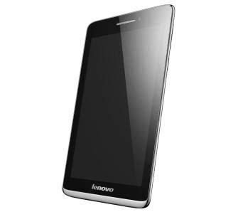 Tablet Lenovo S5000 Di Indonesia lenovo s5000 srebrny dobra cena opinie w sklepie rtv agd