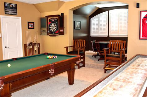 room and board houston brunswick room in houston transitional family room houston by billiard factory