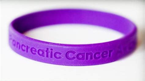 protein yield protein may yield early detection of pancreatic cancer