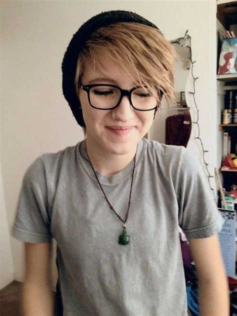 male to female hairstyles 25 short hair styles for girls short hairstyles