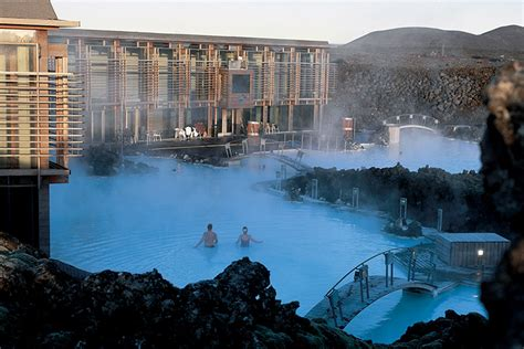 relax at the blue lagoon day tours iceland travel reykjanes peninsula the blue lagoon