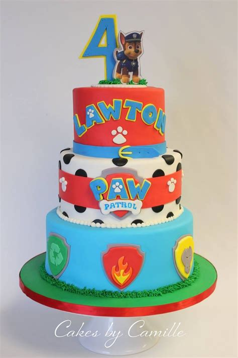 17 best ideas about cake business on pinterest pastel wedding cake icing cake flavors and 17 best ideas about paw patrol cake on pinterest paw