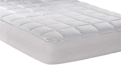 Matratzen Unter 100 by Procave Micro Comfort Matratzen Bett Schoner Wei 223 100x200