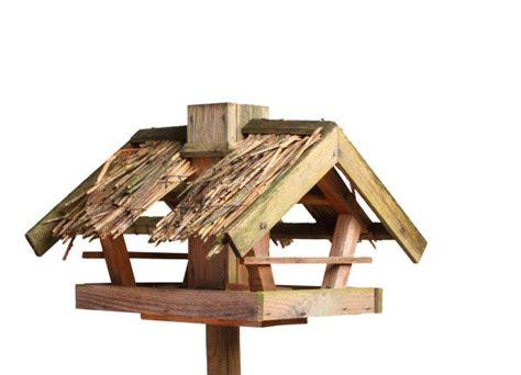 vogelhaus selber bauen bauanleitung bauanleitung vogelhaus 187 bauanleitung org