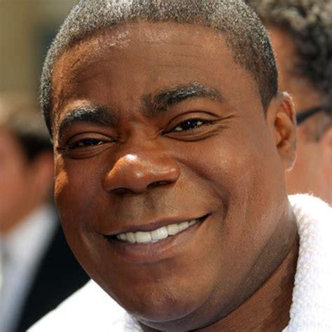 actor comedy voice tracy morgan film actor actor television actor