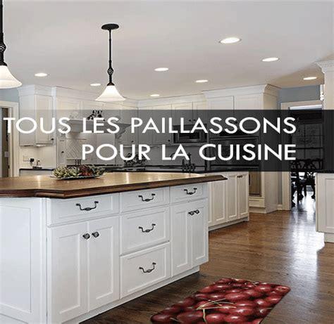 Tapis De Cuisine Grande Longueur 3835 by Tapis Cuisine Grande Longueur De Cuisine Tapis De Cuisine