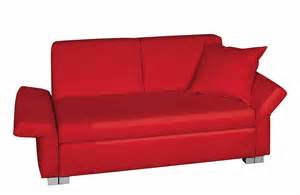 Schlafsofas Conseta by Schlafsofa Pictures To Pin On Pinterest
