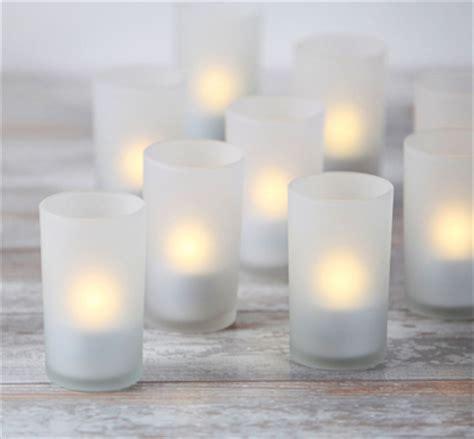tea light votives bulk flameless candles led candles battery candles lights com