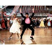 Grease Image 7 Sur 17