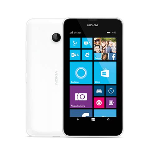 t mobile windows phone document moved