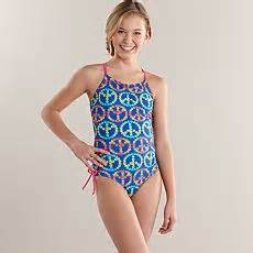 Kohls com so so peace sign one piece swimsuit girls 7 16 questions