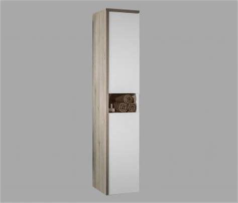 Badmöbel Set Eiche Natur by Badschrank Pinie Bestseller Shop F 252 R M 246 Bel Und Einrichtungen