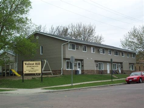 low income housing applications in ct walnut hill apartments 1021 walnut st yankton sd 57078